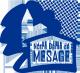 Notre Dame de Mesage - Site officiel de la commune